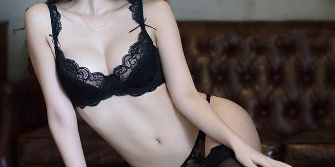 大阪府八尾市セフレ無料募集掲示板女性の下着姿
